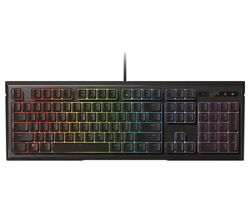 RAZER Ornata Chroma Mechanical Gaming Keyboard