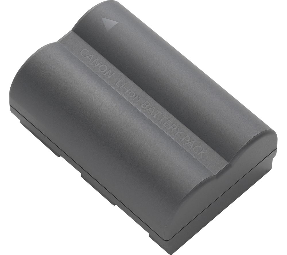 Compare prices for Canon BP-511A Lithium-ion Rechargeable Camera Battery
