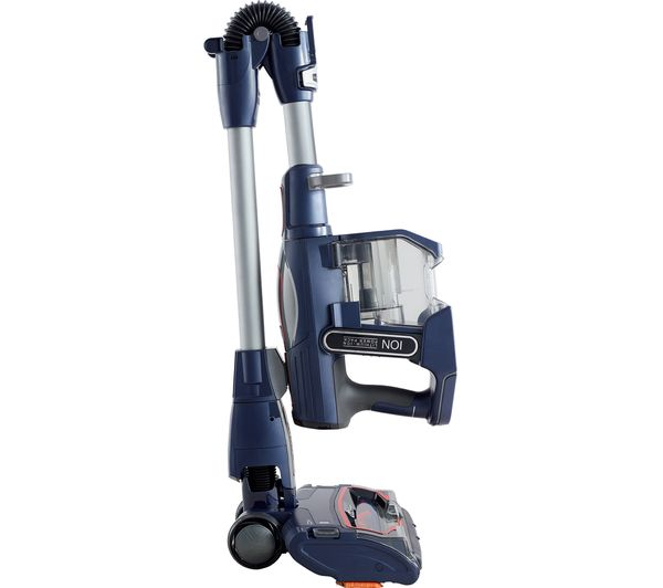 Buy Shark If250ukt True Pet Cordless Vacuum Cleaner With