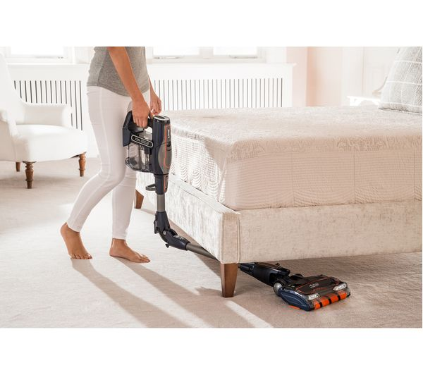 Buy Shark If250ukt True Pet Cordless Vacuum Cleaner With