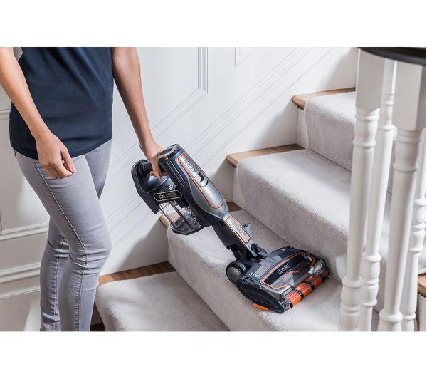 buy shark if250ukt true pet cordless vacuum cleaner with. Black Bedroom Furniture Sets. Home Design Ideas