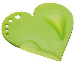 KITCHEN CRAFT Herb Stripper - Green