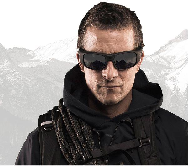 """Résultat de recherche d'images pour """"bear grylls camera glasses"""""""