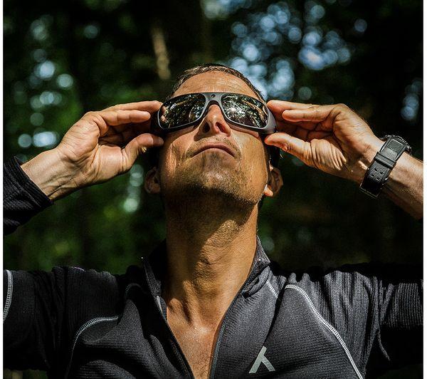 16e705201c9 Buy BEAR GRYLLS BG-GLS-1 Camcorder Glasses - Black