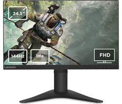 G25-10 Full HD 24.5