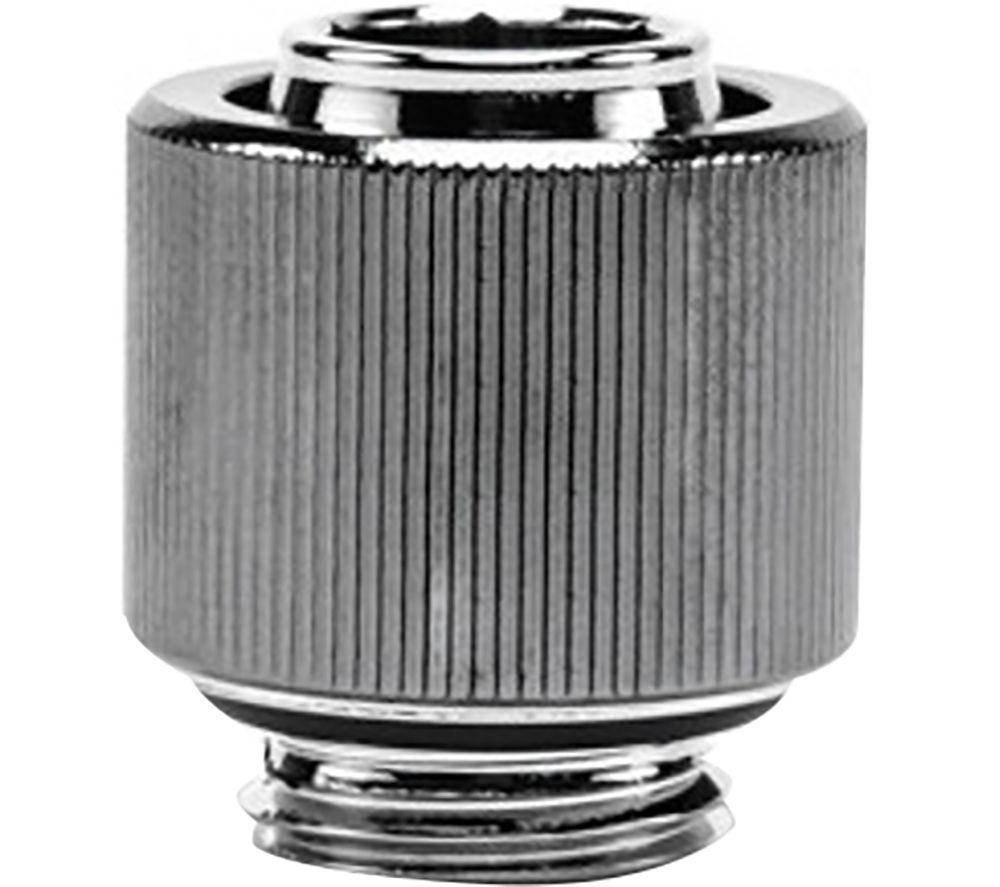 EK COOLING EK-STC Classic Fitting - 10/13 mm, Black Nickel, Black