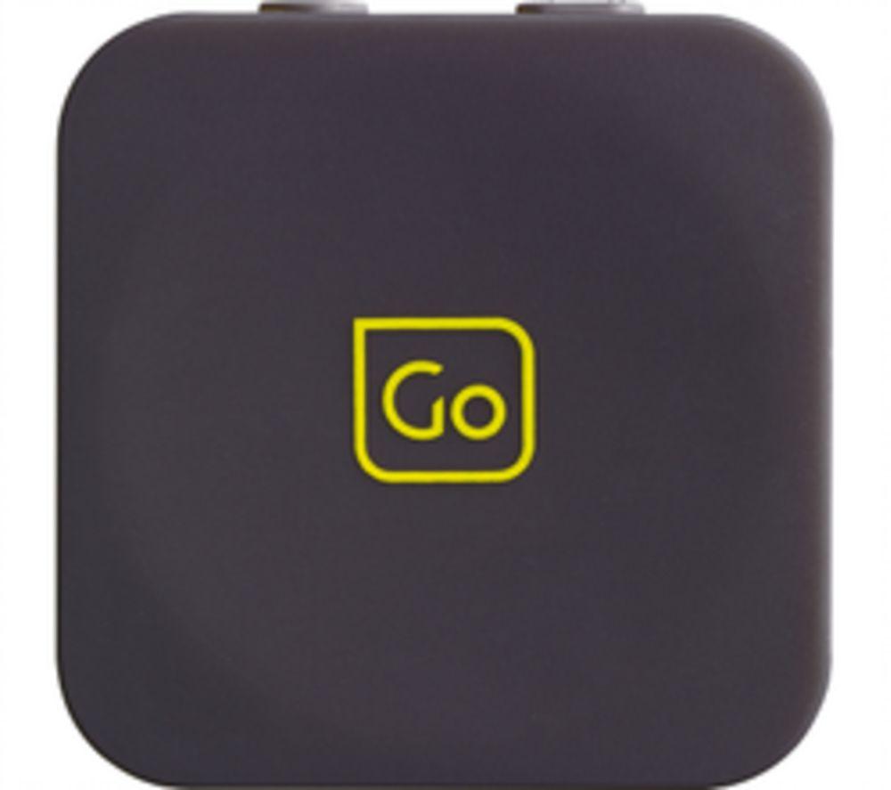 ASUS VivoBook S14 S435EA 14 Laptop - Intel�Core? i7, 512 GB SSD, Deep Green, Green