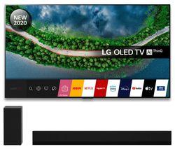 LG OLED65GX6LA 65