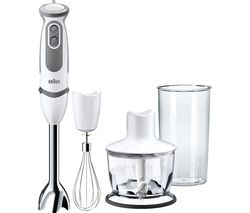 MQ5235 Hand Blender - White