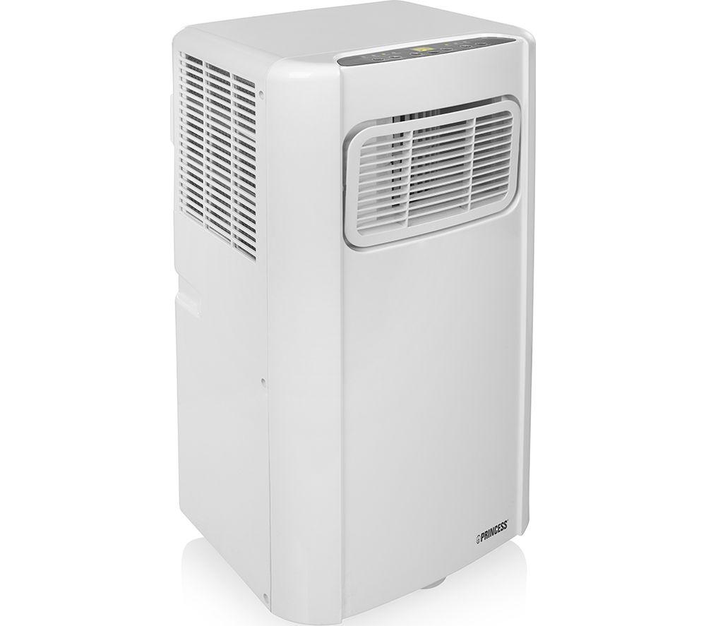 PRINCESS 352101 Portable Air Conditioner