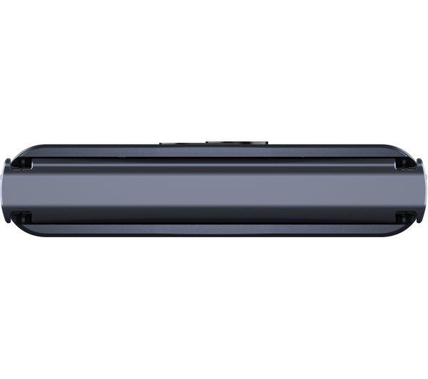 Motorola Razr 5G - 256 GB, Polished Graphite 17