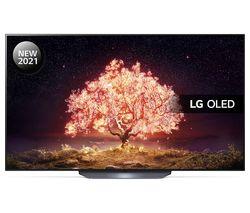 LG OLED65B16LA 65