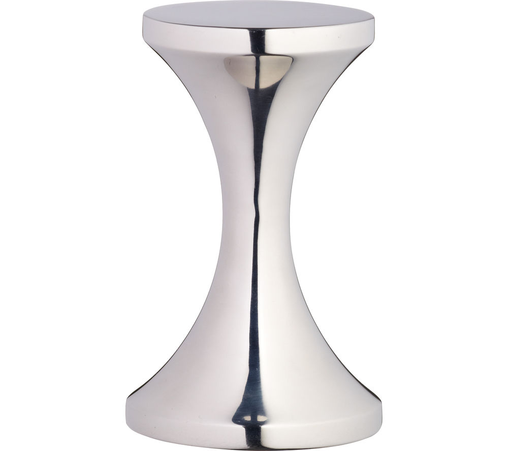 LE'XPRESS Coffee Tamper - Stainless Steel