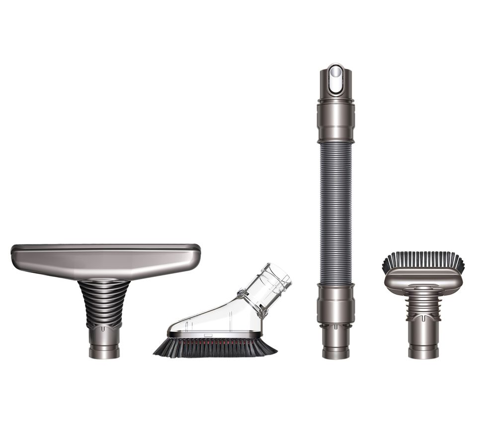 Image of DYSON V6 Cordless Tool Kit
