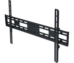 PEERLESS-AV TRWS310 Fixed TV Bracket
