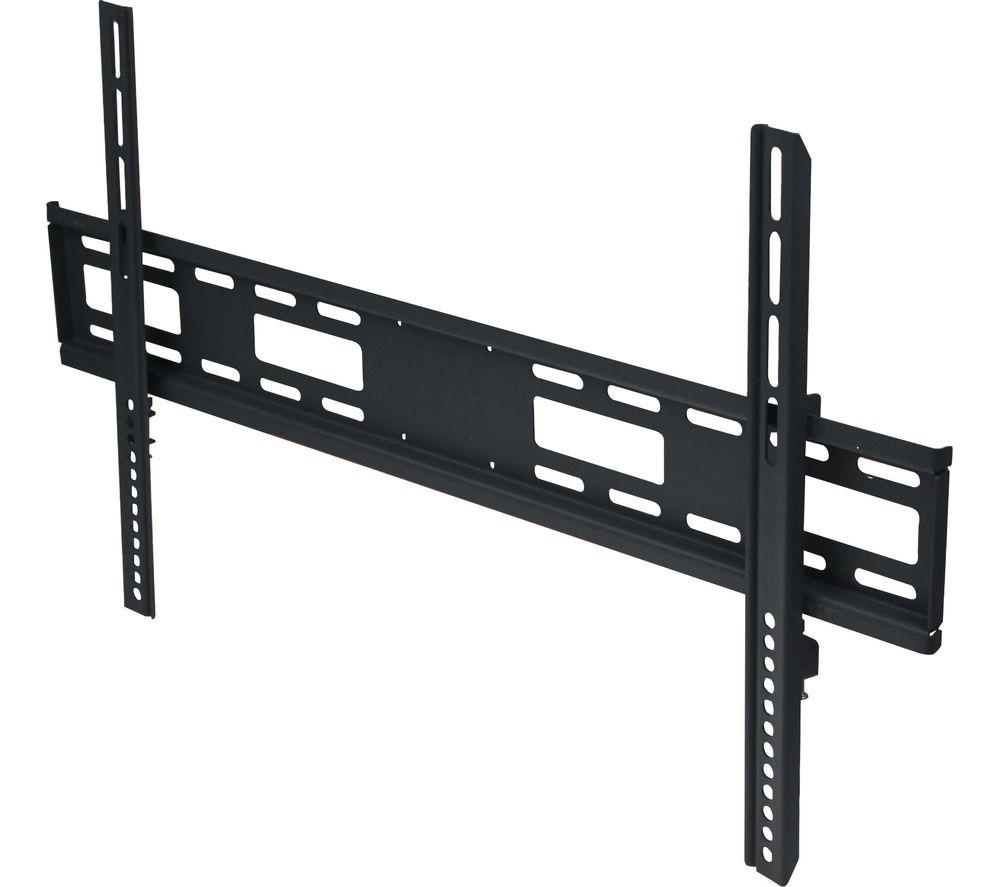 PEERLESS-AV TRWS310 Fixed TV Bracket