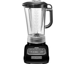 5KSB1585BOB Diamond Blender - Onyx Black