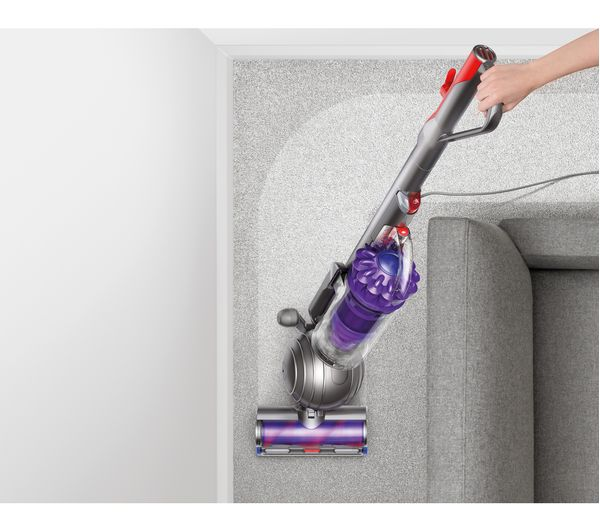 Buy Dyson Light Ball Animal Upright Bagless Vacuum Cleaner
