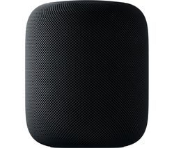 HomePod - Space Grey