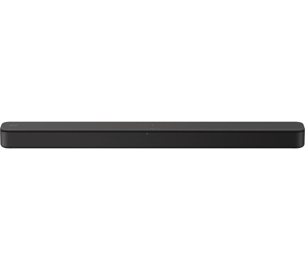 SONY HT-SF150 2.0 Sound Bar