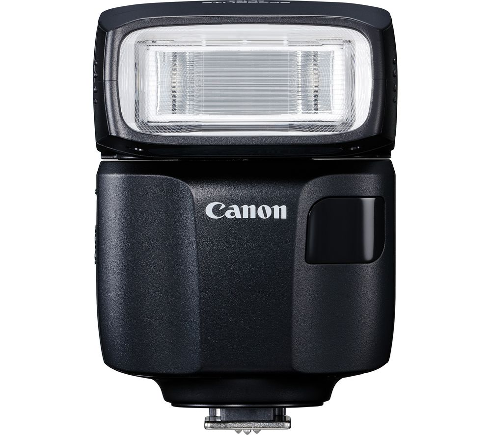 Speedlite EL-100 Flashgun