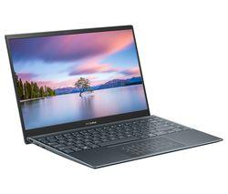ZenBook UX425JA 14