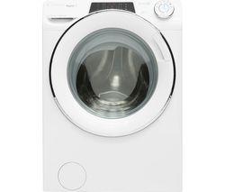 Rapido RO1694DWMCE WiFi-enabled 9 kg 1600 Spin Washing Machine - White