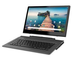"""Luna Max 14"""" Tablet - 64 GB, Grey"""