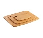 MASON CASH Essentials Chopping Board Set