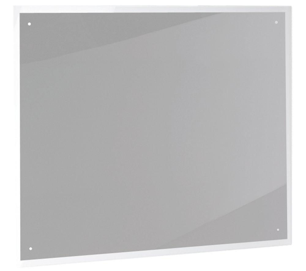BAUMATIC BSB6.1GGL Glass Splashback Review thumbnail