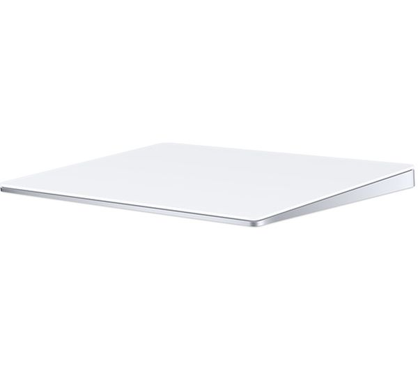 Image of APPLE Magic Trackpad 2 - White