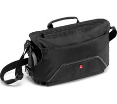 Advanced Pixi MB MA-M-AS Compact System Camera Bag - Black