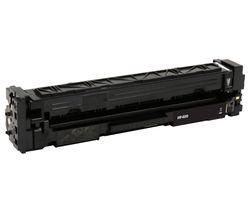 Remanufactured CF400A Black HP Toner Cartridge