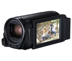 Image of CANON LEGRIA HF R88 Camcorder - Black