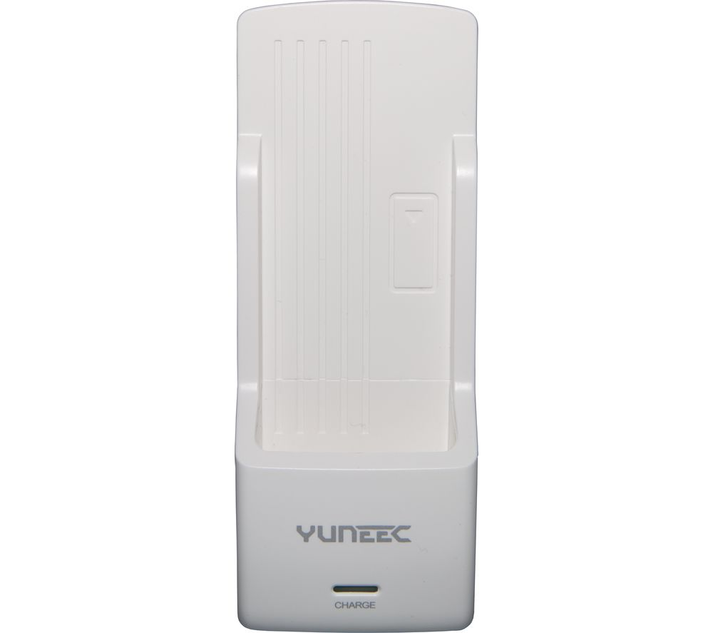 Compare prices for Yuneec BREEZE CH ARGER