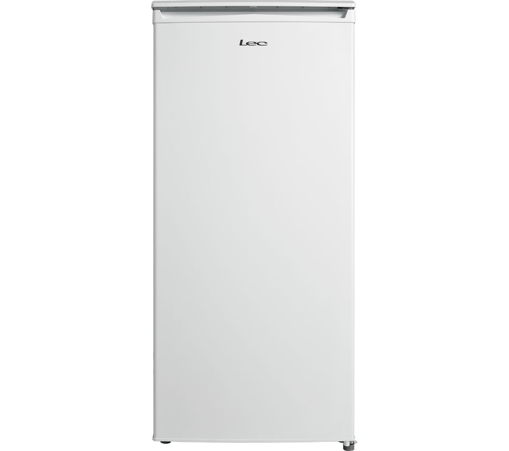 Compare prices for Lec TR55127W Tall Fridge