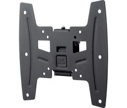 ONE FOR ALL WM4221 Tilt TV Bracket