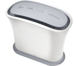 Total Clean AP-15A-GB Air Purifier