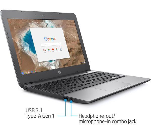 HP 11-v051na 11 6