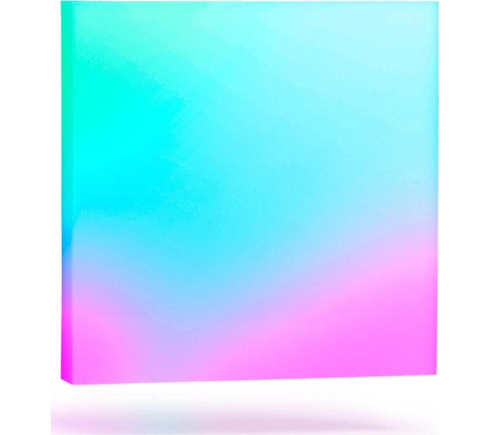 LIFX Tile Light Kit