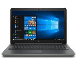 HP 15-db0052na 15.6