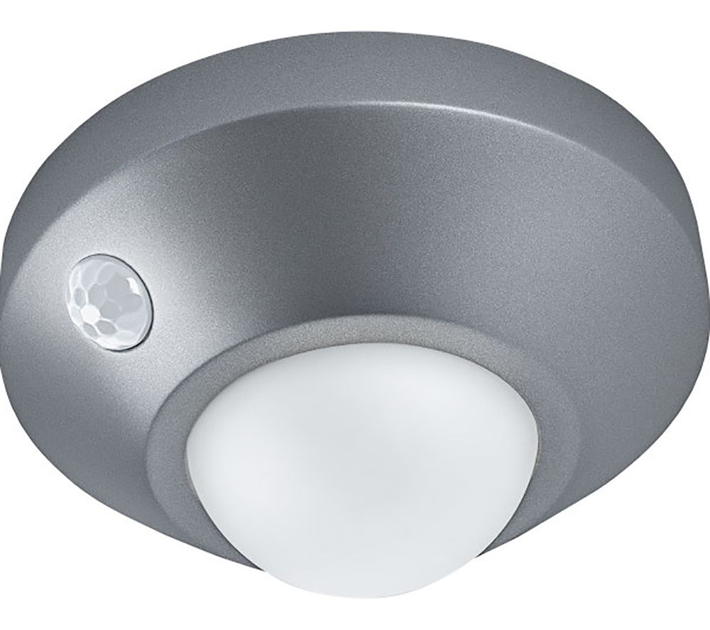 LEDVANCE NIGHTLUX 4058075270855 LED Ceiling Light - White Light