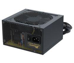 CORE GM-500 Semi-Modular ATX PSU - 500 W