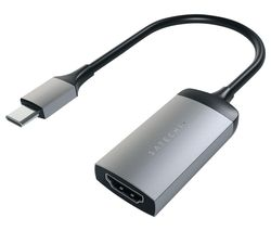 ST-TC4KHAM USB Type-C to HDMI Adapter