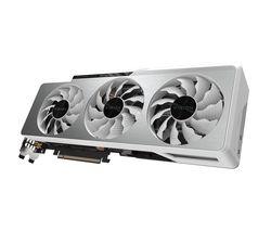 GeForce RTX 3080 10 GB VISION OC Graphics Card