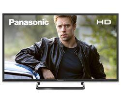 "TX-32FS503B 32"" Smart HD Ready HDR LED TV"