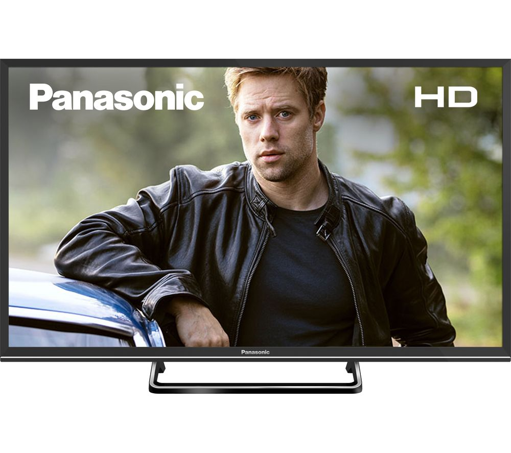 32 PANASONIC TX-32FS503B  Smart HD Ready HDR LED TV