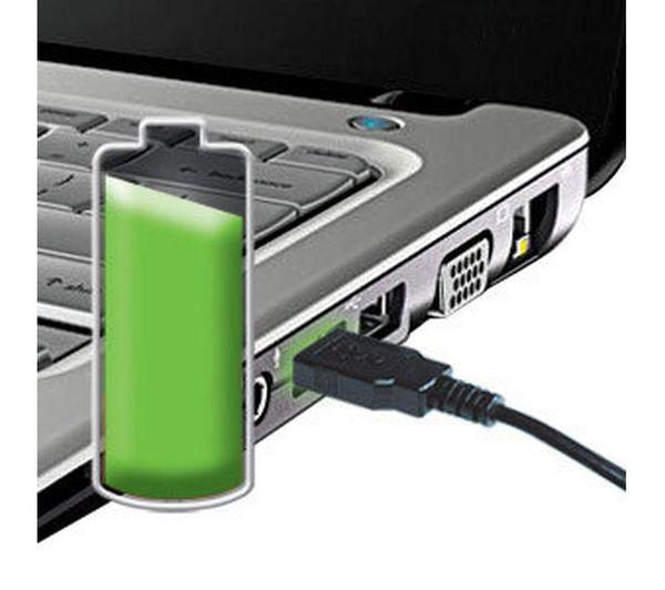 Logitech Wireless Mouse Blinking Red Light On Top Hd Tv Not Clear Tv Lg 65 Full Hd Sd Tf Card Camera Reader: Buy LOGITECH K800 Illuminated Wireless Keyboard