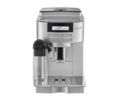 DELONGHI Magnifica S ECAM 22.360.S Bean to Cup Coffee Machine - Silver