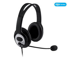 LifeChat LX-3000 Headset